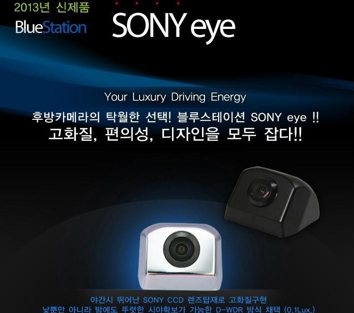 CAMERA LÙI CHIP SONY CCD 2017